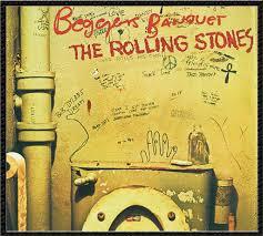 The <b>Rolling Stones</b>: <b>Beggars</b> Banquet - Music on Google Play