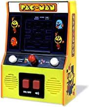 mini arcade games - Amazon.com