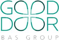 Сантехника <b>Good Door</b> (Гуд Дор)