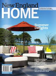Image result for new england home magazine