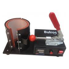 <b>Кружечный термопресс</b> Bulros T-10 new — купить в интернет ...