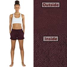 icyzone Workout Lounge Shorts for Women - Athletic <b>Running</b>