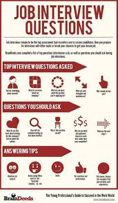 job interview questions picmia job interview questions