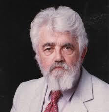 John McCarthy, de bedenker van de computertaal Lisp en een pionier op het gebied van kunstmatige intelligentie, is op 84-jarige leeftijd overleden. - mccarthy