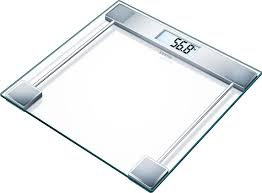 Электронные <b>весы Sanitas SGS 06</b> купить в Ульяновске