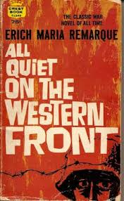 all quiet on the western front essaysbuy essay   com   ua close up  front rank firm in australia to  compare and contrast all quiet on the western