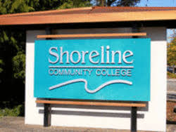 Image result for SHORELINE COMMUNITY COLLEGE