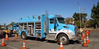 Sell PG&E Stock Because It Could Fall to Zero, Citigroup Says ...