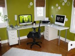 home office space bedroom home office decorating ideas bedroom home office space
