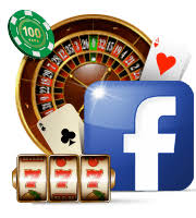 Image result for facebook casino