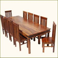 chair dining room tables rustic chairs: dining table and chair sets  dining table and chair sets