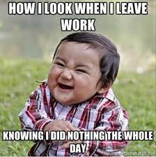 funny-memes-about-work-5.jpg via Relatably.com
