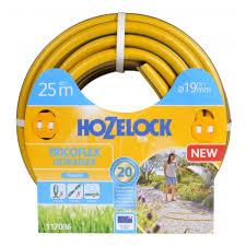 <b>Шланг</b> HoZelock 117036 <b>TRICOFLEX ULTRAFLEX 3/4</b>, 25 м ...
