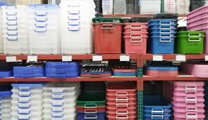 Выбираем <b>ящики для хранения</b> - интернет-магазин Комус