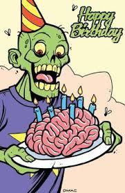 Haappy BB on Pinterest | Happy Birthday, Happy Birthday Meme and ... via Relatably.com