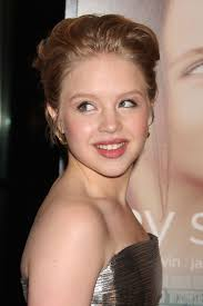 "Sofia Vassilieva at ""My Sister's Keeper"" Premiere - phlphotos244648-sofia-vassilieva2262"