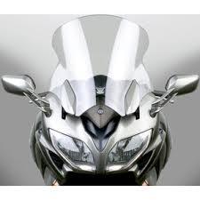 Buy Z-Technik V-Stream <b>Windshield</b> | Louis <b>motorcycle</b> clothing and ...