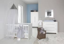 vicenza white baby nursery furniture kidsmill malmo white