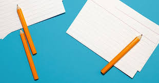National Punctuation Day Grammar Quiz