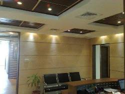 office reception visitor seating and ceiling design ceiling design for office