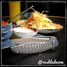 #mybeautifulknife Instagram posts - Gramho.com