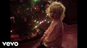 Taylor Swift - <b>Christmas Tree</b> Farm - YouTube