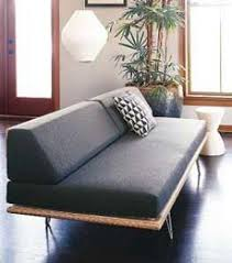images about Case Study Daybeds on Pinterest