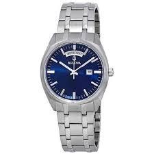 """<b>Часы Bulova 96C125</b> — в Категории """"Часы Наручные и ..."""