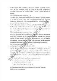business law essay how to write a law essay legal issues  business law essays