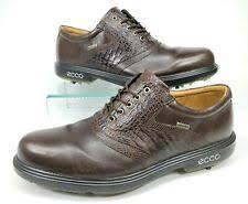 Обувь для гольфа <b>ECCO</b> США размер 11 для мужчин - огромный ...
