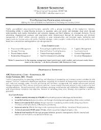 cover letter sample purchasing manager cover letter templates purchasing manager resume breakupus gorgeous rsums ericks