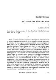 Starting an essay introduction