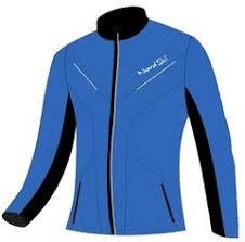 Детские спортивные куртки Premium — купить на Яндекс.Маркете