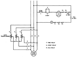 3 phase wye wiring diagram car wiring diagram download cancross co 3 Phase Motor Circuit Diagram 240v 3 phase motor wiring diagram three phase electric motor 3 phase wye wiring diagram v transformer wiring diagram wirdig wye delta motor wiring diagram 3 phase motor control circuit diagram