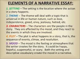 topics for a narrative essay story   homework for you  topics for a narrative essay story   image