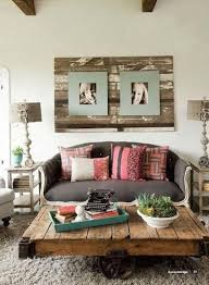 chic living room dcor: shab chic living rooms rustic shab chic living room regarding shabby chic rooms photos