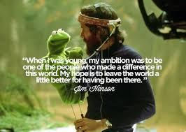 Ambition Quotes. QuotesGram