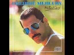 <b>Freddie Mercury</b> - <b>Mr</b>. Bad Guy (1985) - YouTube