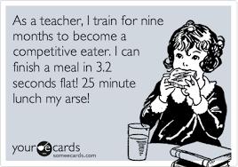 Fun Teacher Quotes - A Mom's Impression | Parenting, Recipes ... via Relatably.com