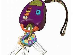 брелоки сигнализаций - Купить детские <b>игрушки</b> в России с ...