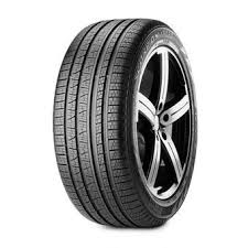 Buy <b>Pirelli Scorpion Verde All</b> Season Tyres at Halfords UK