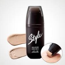ББ <b>крем</b> RiRe <b>Style rolling B.B</b> - интернет-магазин Shoppy.ru