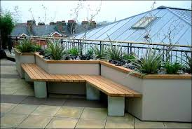 Small Picture Rooftop Deck Design Ideas radical rooftop deck design ideas