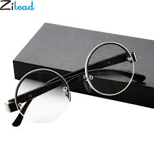 <b>Zilead Glasses</b> Global Store - Amazing prodcuts with exclusive ...