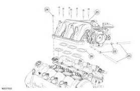 similiar ford escape motor diagram keywords 2003 ford escape engine diagram 2003 ford escape engine diagram