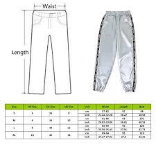 <b>Cysincos</b> Summer Fashion <b>Women</b> Elastic Waist Harem Pants ...