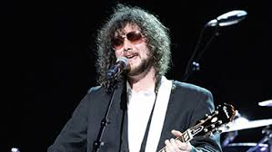 The <b>Electric Light Orchestra</b> Experience: Feb. 12, 2021 | River City ...