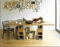 Pinterest Home Decor Kitchen Kitchen Wall Decorating Ideas Pinterest Home Design Ideas