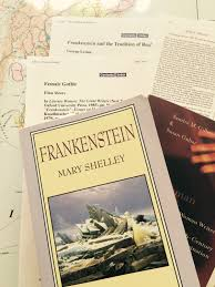 reading frankenstein walton s letters lars henrik bergstr ouml m the structure of mary shelley s frankenstein is like the layers of an onion step by step we come closer to the core of the story