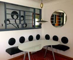 Space Saving Dining Room Tables And Chairs Soft Sofa Ideas At Blake Cocom